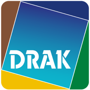 Logo Drak