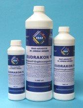 Fertilizzante Eudrakon N