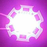 LED full spectrum