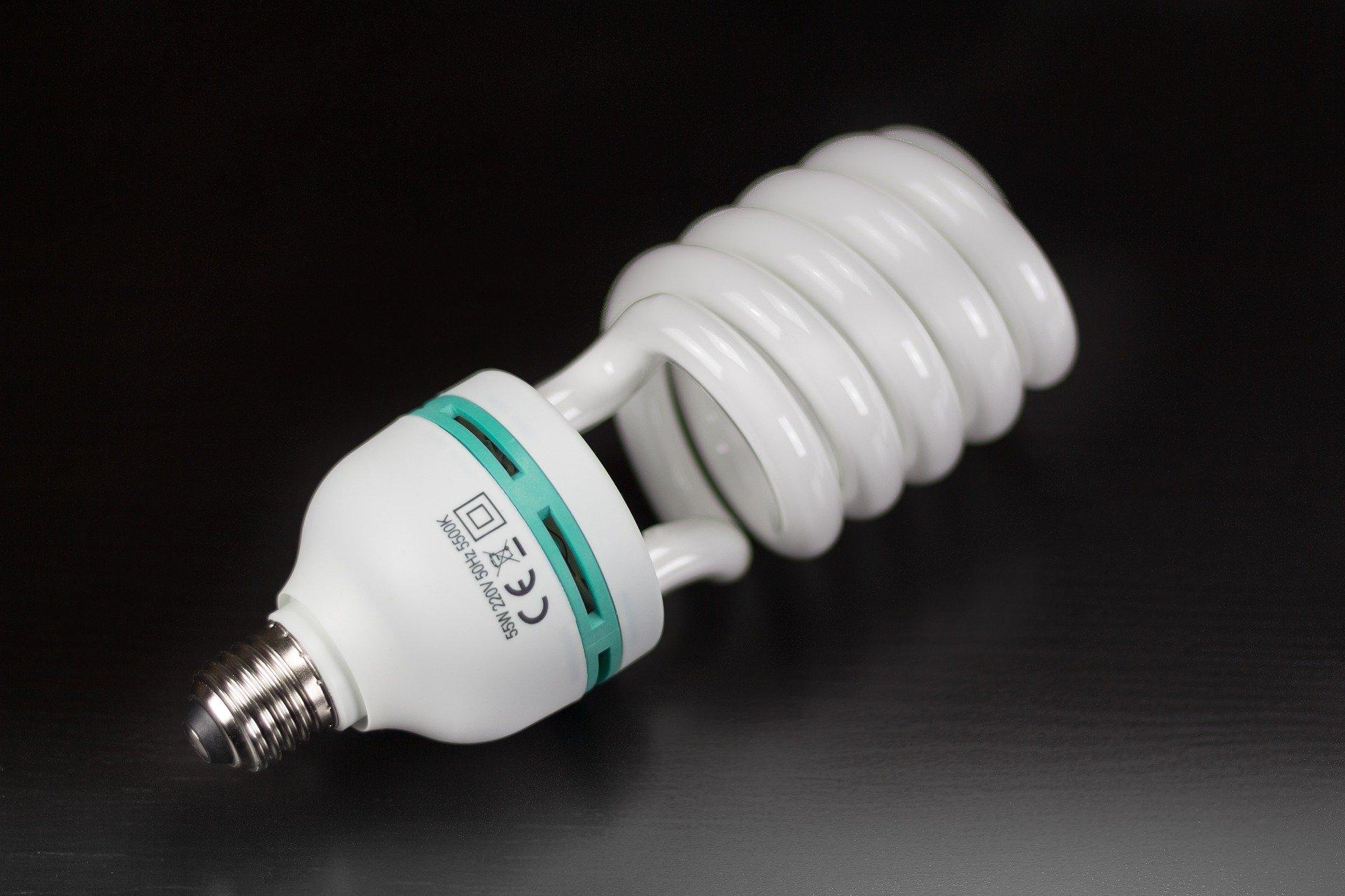 Plafoniere T5 Per Acquari Usate : Lampade fluorescenti in acquario · pagina di top