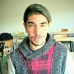 Claudio Marullo