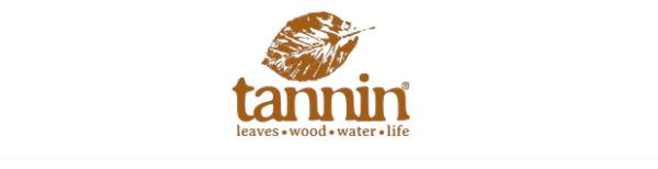 Tannin Aquatics